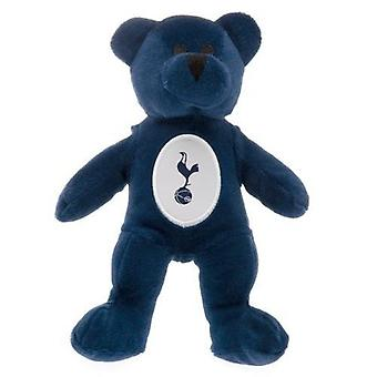 Tottenham Hotspur FC Official Crest Design Bear