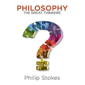 Philosophy by Philip Stokes - 9781788285636 Book