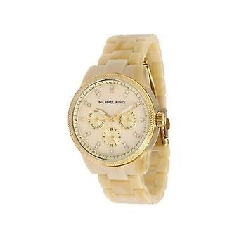 Michael Kors damas reloj mk5400