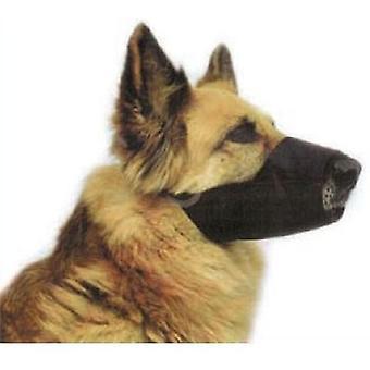 Schnauze Nylon Beau Pets 0 (Spielzeug)