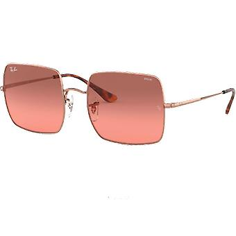 Ray-Ban 1971 Bronze Copper Red Photochromic