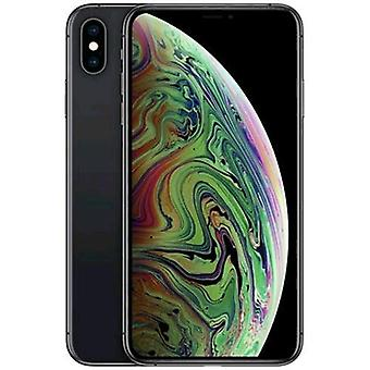 Apple iphone xs dual sim 5.8
