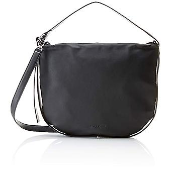 Liebeskind Berlin Ring Hobo Medium