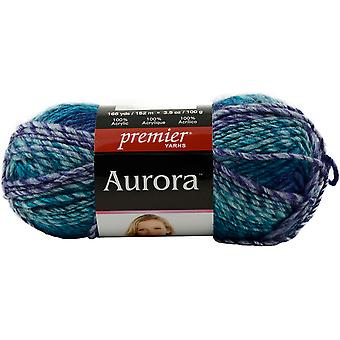 Aurora Yarn-Current 1028-2