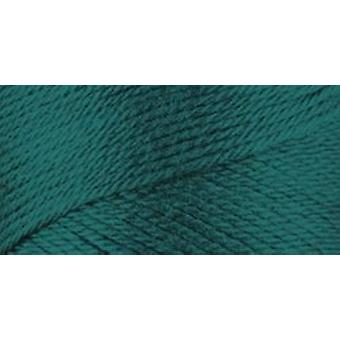Simply Soft Yarn Solids Cool Green H97003 9770