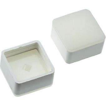 Switch cap White Mentor 2271.1009
