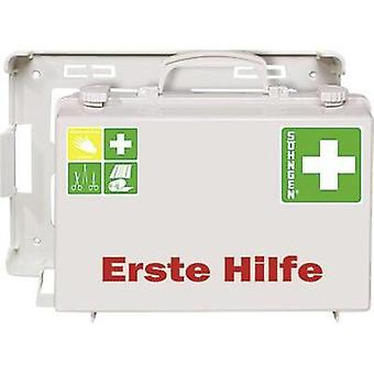 Söhngen 0301139 First aid bag SN-CD DIN 13 157 White