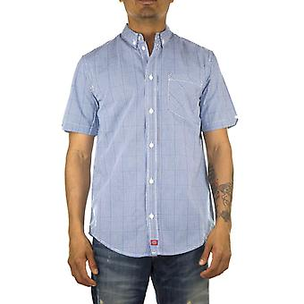 Dickies-Commerce Shirt