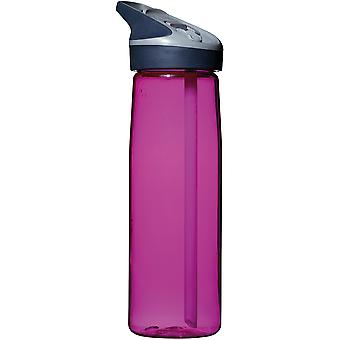Laken Jannu Tritan bottle 0.75L (Outdoor , Sport)