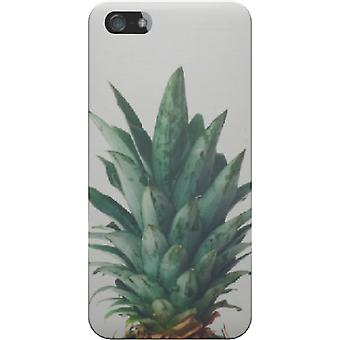 Ananas Toppdeksel for iPhone 4/4