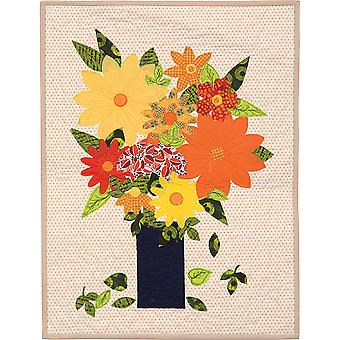 Sizzix Bigz Dies Fabi Edition-Lots Of Leaves By Jorli Perine 661637