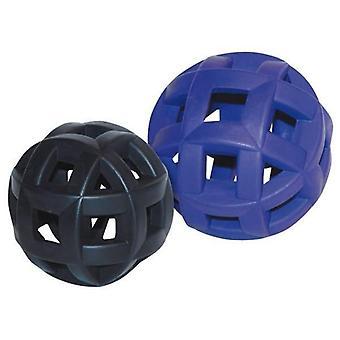 Holee Roller X Size 5 (13cm)
