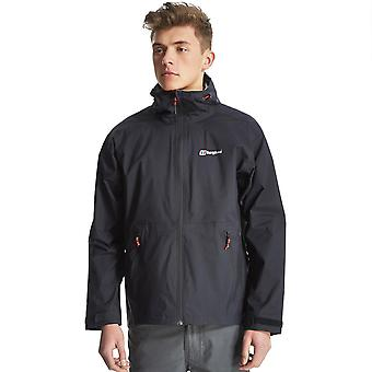Berghaus chaqueta de Stormcloud