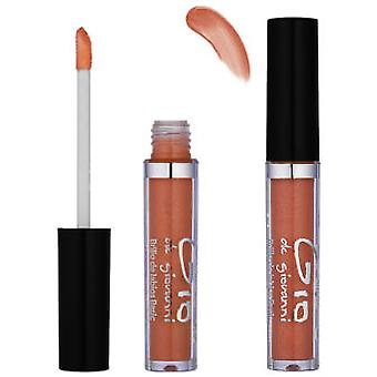 Gio de Giovanni New Basic Brightness 12 Color Brown (Make-up , Lips , Lipsticks)