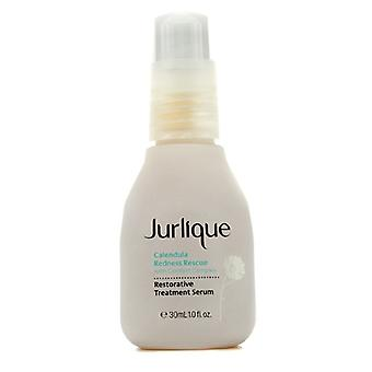 Jurlique Calendula Rötung Rescue restaurativen Behandlung Serum 30ml / 1oz