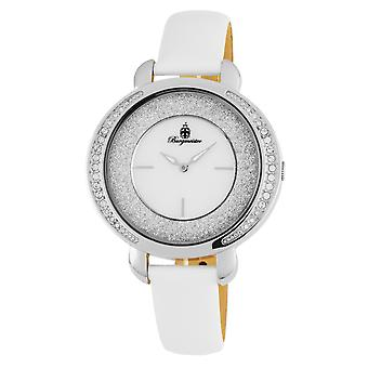 Burgmeister ladies quartz watch Nancy, BM808-186