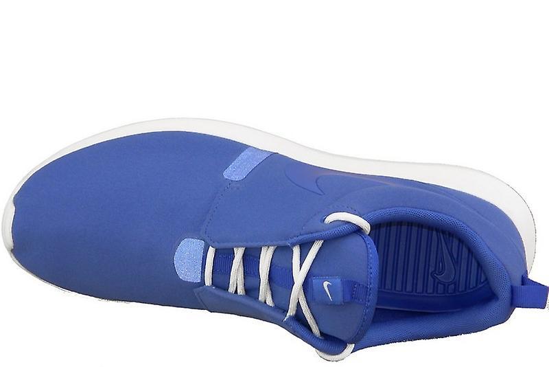 Nike Rosherun 631749-441 Mens sneakers