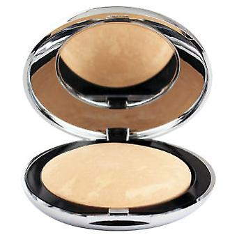 Proto-col Base Mineral Compacto Dover 9 gr (Makeup , Face , Foundation)