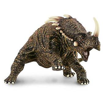 Collecta styracosaurus -L- (Toys , Dolls And Accesories , Miniature Toys , Animals)