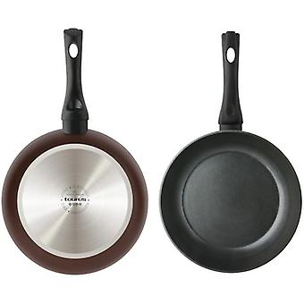 Taurus Sarten intense forged 26 (Home , Kitchen , Kitchenware and pastries , Frying pan)