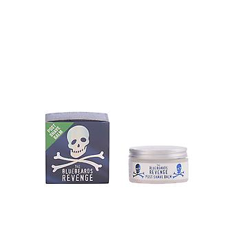 The Bluebeards Revenge THE ULTIMATE post shave balm