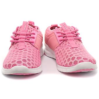 Gola Active Salinas Womens Fitness Trainers  AND COLOURS