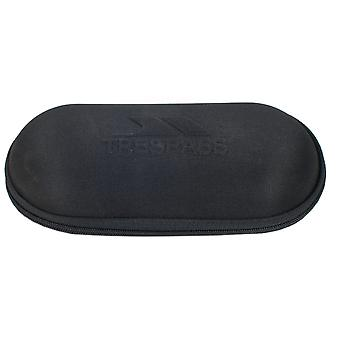 Trespass Egoistic Canvas Sunglasses Case