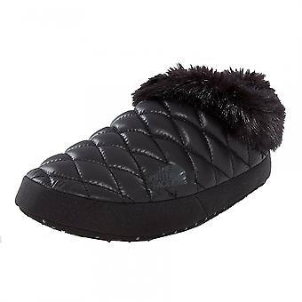 The North Face The North Face Tent Womens Fur Mule IV