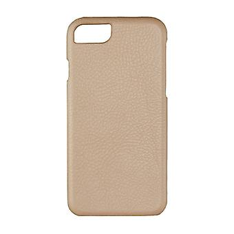 GEAR casing Onsala Leather Rose iPhone 6/7 4.7