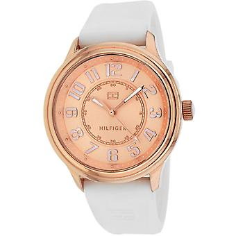 Tommy Hilfiger Women's Ellery Watch