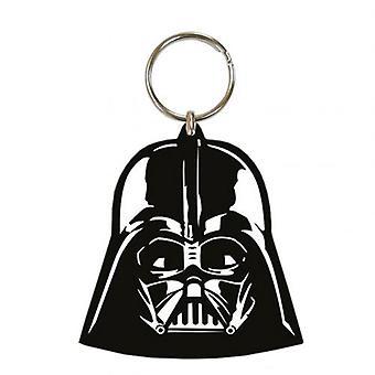 Porte-clés de Star Wars Dark Vador
