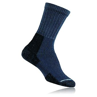Thorlo Thick Hiking Crew Socks - AW19