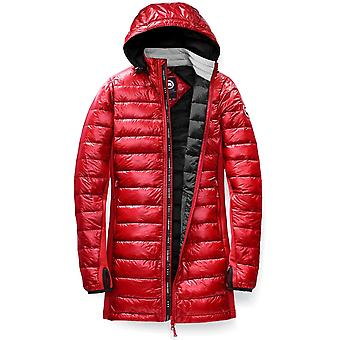 Canada Goose Women's Hybridge Light