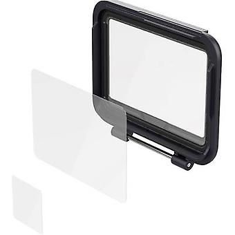 Screen protector GoPro AAPTC-001 Suitable for=GoPro Hero 5