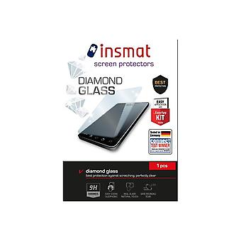 Insmat-Screen Protector-for Apple iPhone 5, 5 c, 5s