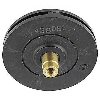 Hayward SPX2610C Impeller for Pump