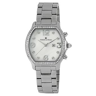 Herzog & Söhne Ladies watch HS501-111
