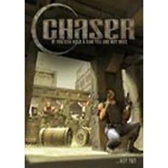 Chaser (PC DVD)