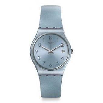 Swatch Azulbaya Armbanduhr (GL401)