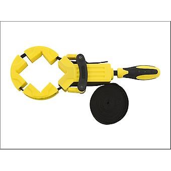 Stanley 0-83-100 Band Clamp 4.5M (15 Feet)