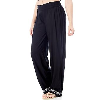Animal Black Palace Womens Pant
