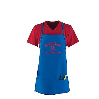 Augusta 2060 Medium Apron With  Pouch