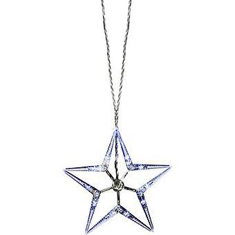 ستارة بولارليتي الخفيفة (النجوم)