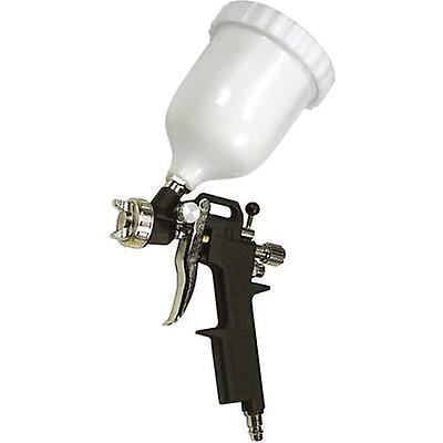 Pneumatic spray gun 3.5 bar Aerotec