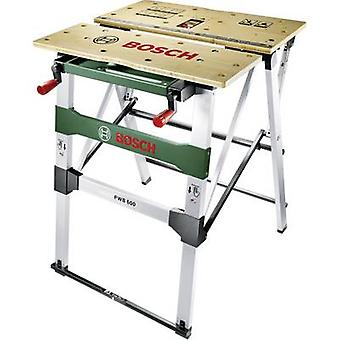 Bosch Home and Garden PWB 600Work table 0603B05200