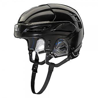 Geheime PX2 helm van de strijder