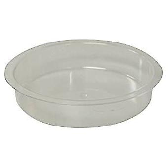 Natures Market Wild Bird Water Dish Replacement