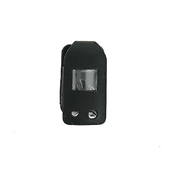 Wireless Solutions Case Holster for Nokia 6170 - Black
