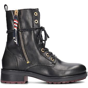 Tommy Hilfiger FW0FW03585990   women shoes