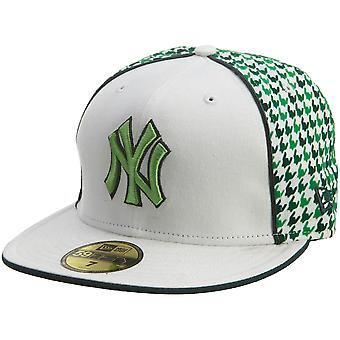 Nova Era 59fifty Nyyankee Mens estilo: Aaa57